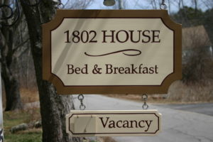 1802 Sign2 2014