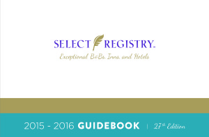 2015-2016 Guidebook Cover