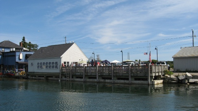 CapePierChowderHouse