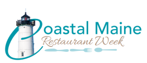 Coastal_Maine_Restaurant_week_logo
