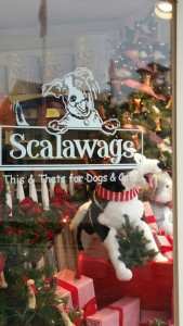 Scalawags 3